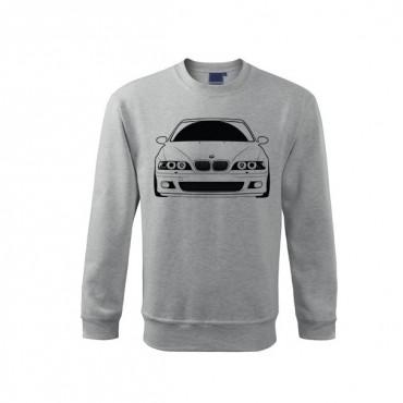 Bluza bez kaptura KONTURY BMW E39