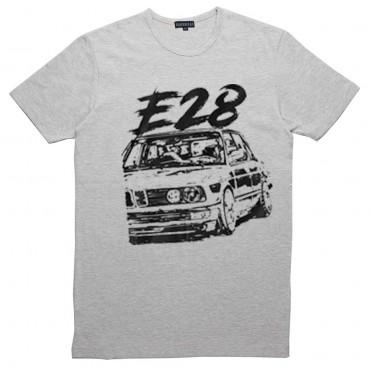 Koszulka E28
